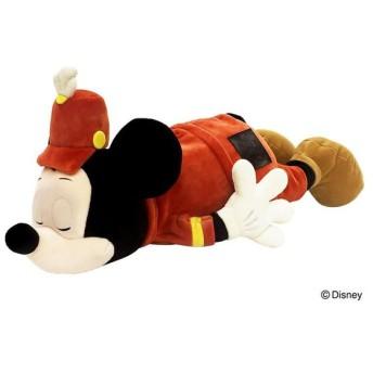 ディズニーコレクション CELEBRATION ART COLLECTION 抱き枕 ミッキーマウスクラブ 50026-02