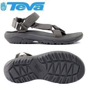 テバ TEVA ストラップサンダル メンズ HURRICANE XLT 2 ハリケーン 1019234-CLGY