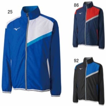 ミズノ 水泳 水球 トレーニングジャケット トレーニングクロスシャツ MIZUNO N2JC9010