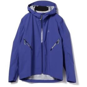 7MESH / ガーディアン ジャケット メンズ マウンテンパーカー BLUEPRINT XS
