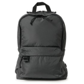 N.HOOLYWOOD × PORTER / N.HOOLYWOOD COMPILE Backpack Small(NYLON)282-AC11peg メンズ リュック・バックパック CHARCOAL.G ONE SIZE