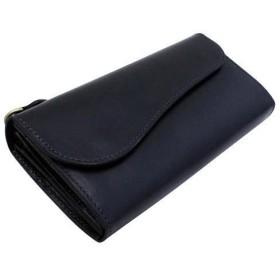 コルティヴァ 長財布