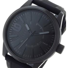 87b1922487 ディーゼル 腕時計 メンズ DIESEL 時計 ラスプ ブラック 黒 人気 ランキング ブランド おしゃれ 男性 ギフト プレゼント