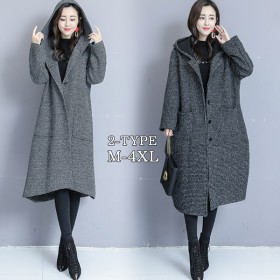 クーポン適用でお得に 毛のコート フェイクムートンコート ムートン アウター 韓国ファッション