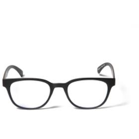 Brilla per il gusto / リーディンググラス メンズ メガネ BLACK 1.5