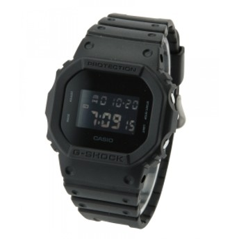 G-SHOCK / DW5600BB1JF メンズ 腕時計 BLACK ONE SIZE