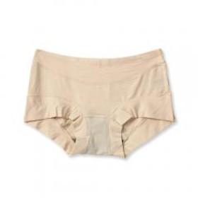 フランデランジェリー(fran de lingerie)Hip Hugger Shorts ヒップハンガーショーツ 単品ショーツ