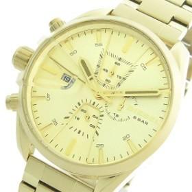7ad46f9fd2 ディーゼル 腕時計 メンズ DIESEL 時計 ゴールド 金 人気 ランキング ブランド おしゃれ 男性 ギフト プレゼント