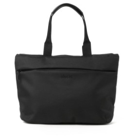 afecta × B:MING by BEAMS / 別注 MF-41 トートバッグ メンズ トートバッグ BLACK ONE SIZE