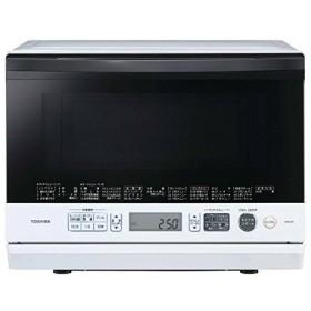 東芝 TOSHIBA ER-SD70 W オーブンレンジ 26L グランホワイト 新品 送料無料