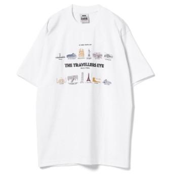 NOROLL ノーロール My List T-Shirts メンズ