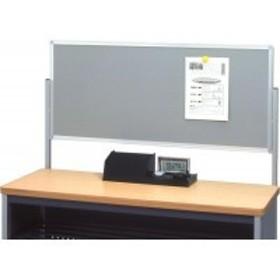 ナカキン KD記載台用掲示ボード KDO-900B