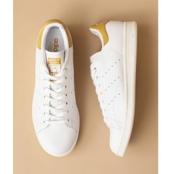 BEAUTY&YOUTH UNITED ARROWS / ビューティ&ユース ユナイテッドアローズ <adidas Originals(アディダス)>∴Stan Smith スタンスミス イエロー