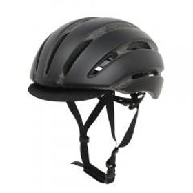 ジロ(giRo) ASPECT Lサイズ:サイクルヘルメット 35-1057076904 MATTE BLACK(Men's、Lady's)