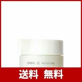 オルビス(ORBIS) オルビスユー モイスチャー 50g ◎保湿液◎