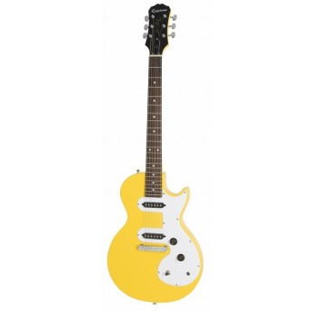 Epiphone / Les Paul SL SY(Sunset Yellow)(純正アクセサリーセット進呈 /+811162400)