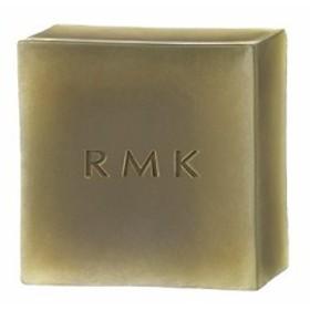 RMK(アールエムケー) スムース ソープバー 130g