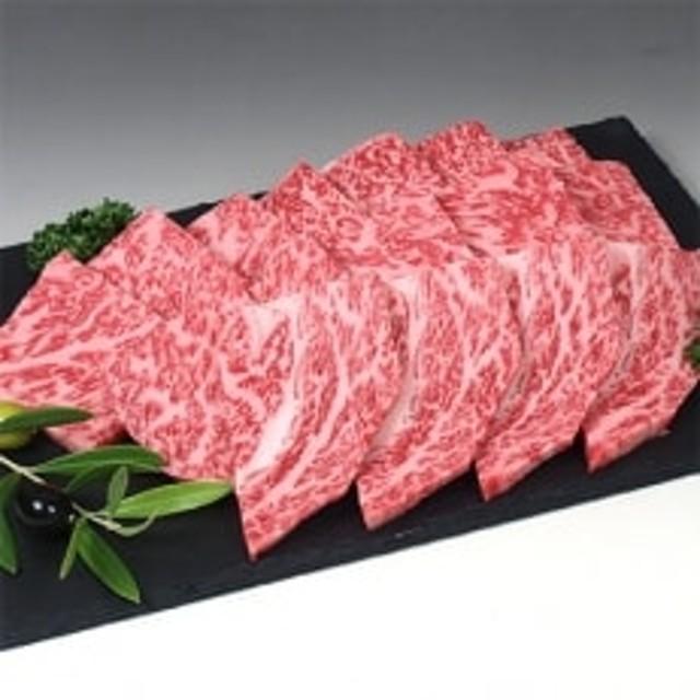 香川のプレミアム黒毛和牛オリーブ牛ロース焼き肉用1kg