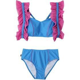 [PAMEO POSE]Helga Bikini