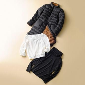 モカサン ジュンコシマダファッションアイテム3点入りハッピーセット