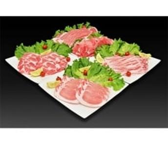 和豚味彩 しゃぶしゃぶ匠 4.4kg