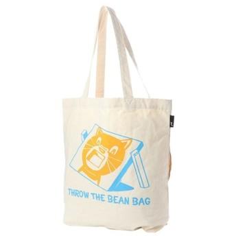 ROOTOTE ルートート TALL-A Bean tote Bag 668602