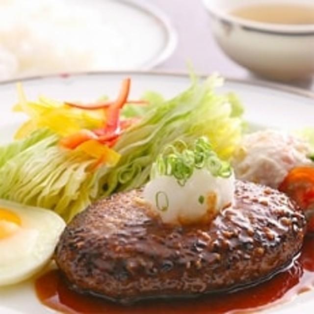 ◆肉プロ推奨◆飛騨牛100% 極ハンバーグ 5個セット