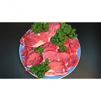 【近江牛】牛ヒレステーキ 約4.5kg×1本