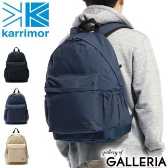 カリマー karrimor リュック wiz daypack リュックサック ウィズ デイパック B4 25L メンズ レディース アウトドア