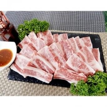 『太子みそダレ(1本)』と国産牛上カルビ焼き肉用1kg