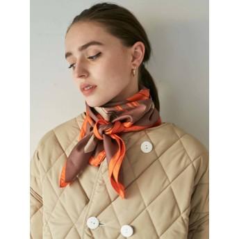 [LAGUNAMOON]Modernマルチスカーフ