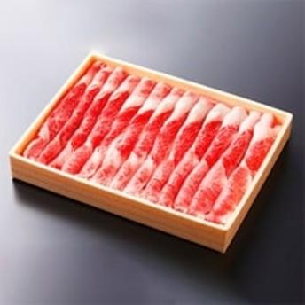 東通牛バラ焼き肉(バラスライス400g)