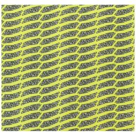 94864202f784 Diesel ジャガードニットスカーフ - ブルー 通販 LINEポイント最大1.5 ...