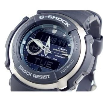 カシオ メンズ 腕時計/CASIO G-SHOCK Gショック 腕時計