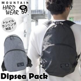 MOUNTAIN HARDWEAR / マウンテンハードウェア デイパック ディプシーパック Dipsea Pack 6L(リュック)