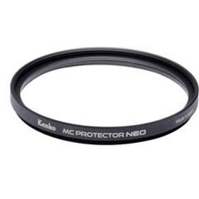 MCプロテクターNEO 55mm径 MC-NEO55