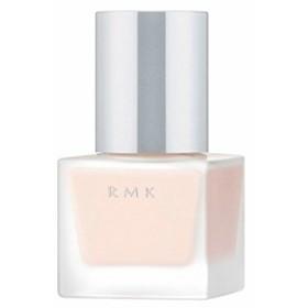 RMK メイクアップ ベース 30ml [ポンプ付]