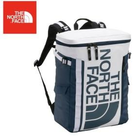THE NORTH FACE ノースフェイス BCヒューズボックス2 BC Fuse Box II NM81817 【日本正規品/バックパック/リュック/PCスリーブ】