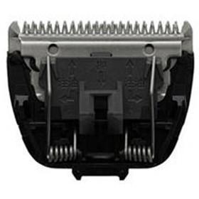 メンズヘアーカッター替刃 ER9615