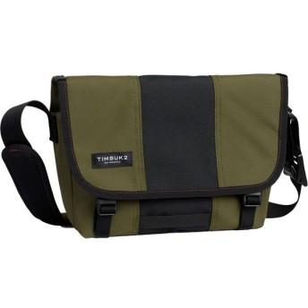 ティンバック2 TIMBUK2 メッセンジャーバッグ Classic Messenger Bag クラシックメッセンジャーバッグ XS Rebel 110816426 【2018FW】【ztzt】