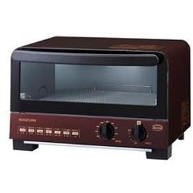 オーブントースター KOS1215R