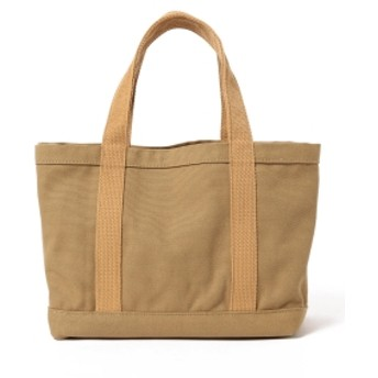 BEAMS LIGHTS / 多機能ポケット トートバッグ レディース トートバッグ BEIGE ONE SIZE