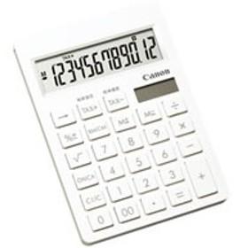キヤノン/卓上電卓 SI-1200T SOB/0934C001