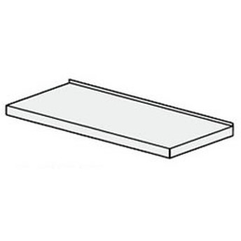コクヨ/ビジネスウォールN 棚板 D450用 W880×D378/BWN-T1F1N
