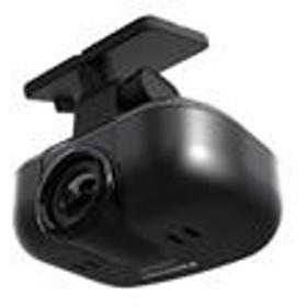ドライブレコーダー ストラーダ連動専用 CA-DR02SD