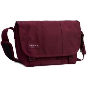 ティンバック2 TIMBUK2 メッセンジャーバッグ Classic Messenger Bag XS クラシックメッセンジャー 110817997 【2018FW】【ztzt】