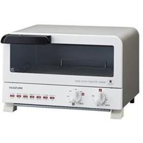 オーブントースター KOS1204W