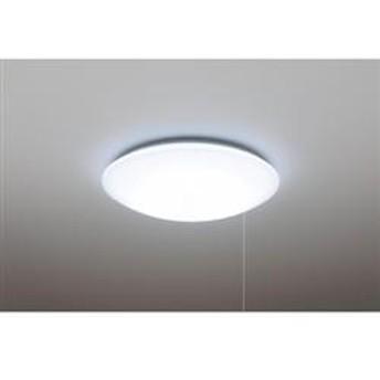 LEDシーリング ~8畳用 段調光・昼光色 プルスイッチタイプ HHCD0817D