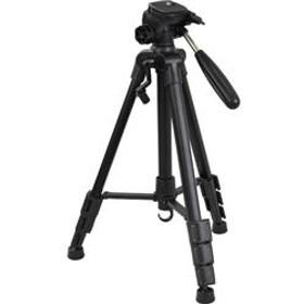 デジタルカメラ・ビデオカメラ 三脚 ECXTP14