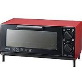 オーブントースター TS-4035R